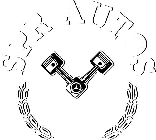 SPR Autos – Mercedes & Smart Car Service Specialists, Stockport
