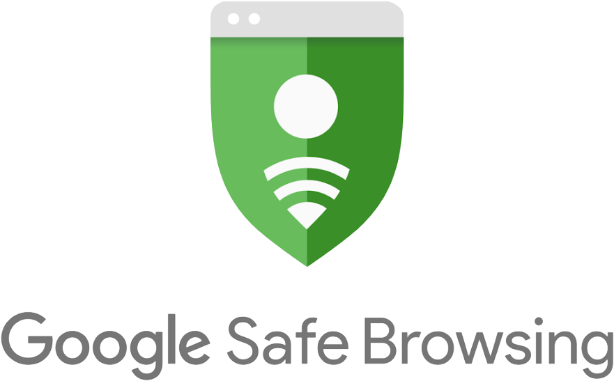 Google Safe Browsing checked